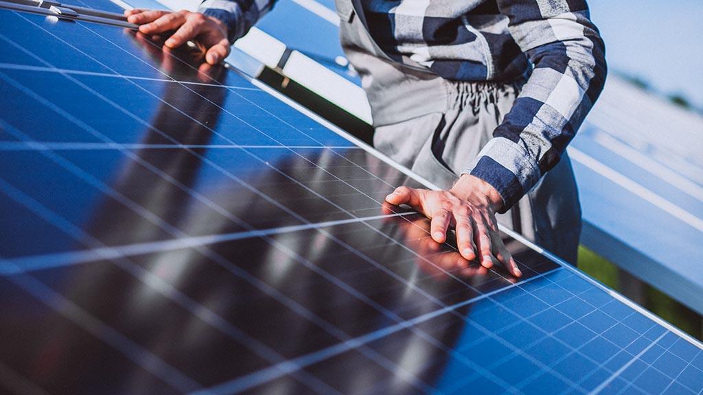 I vantaggi degli impianti fotovoltaici di Bosi Srl